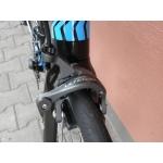 silniční kolo HAIBIKE Challenge 8.30 ultegra