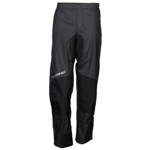 Dámské Kalhoty do deště Haibike