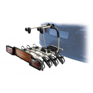 Nosič PARMA-tažné zařízení 4