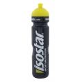 Láhev Isostar 1L s výsuvným vrškem