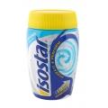 Isostar isotonický nápoj