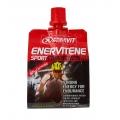 ENERVITENE Sport Competition 60ml Caffeine