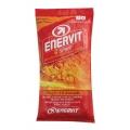 ENERVIT G  300g pomeranč