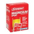 ENERVIT - Potassio Magnesio