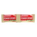 ENERVIT POWERSPORT 2x30g