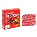 ENERVIT GT 24 sacharidové tablety