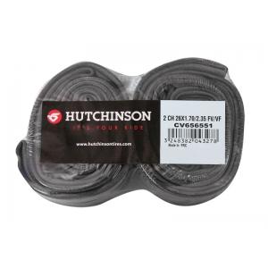 Duše HUTCHINSON 26x1,70/2,35 FV