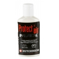 Tmel HUTCHINSON PROTECT 120ml