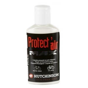 Tmel HUTCHINSON PROTECT 120ml