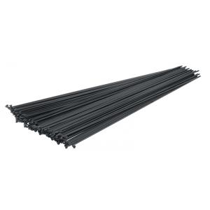 Drát MACH1 GALVA černý 2mm