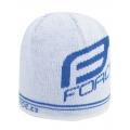 Zimní čepice Force1 - víc barev