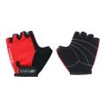 Dětské rukavice - více barev