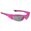 Brýle FORCE LADY růžové, černá skla