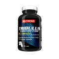 TRIBULUS TERRESTRIS TURBO 120 kapslí