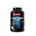 CAFFEINPYRIN 100 kapslí