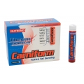 NUTREND CARNIFORM 10 x 25ml