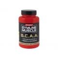 ENERVIT GYMLINE BCAA-120 tabl.