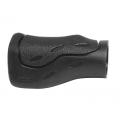 Madla gumová pro GRIP SHIFT rozšířená, černá