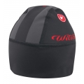 Čepice WILIER THERMO pod helmu - různé barvy