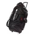 Cestovní taška FOCUS