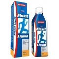 FLEXIT LIQUID 500ml