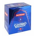Carbosnack energy gel - box (12 kusů)