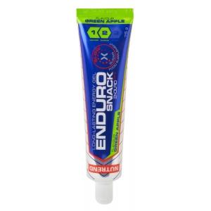Endurosnack energy gel