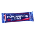 Tyčinka Power Bike bar 45g