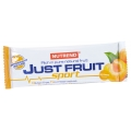 Tyčinka JUST FRUIT SPORT 70g