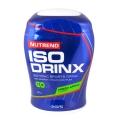 Isodrinx dóza 420g