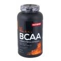 AMINO BCAA Mega Strong 150tabs
