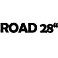 """Duše silniční 28"""""""